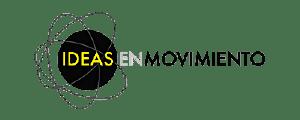 Ariel Goldvarg - Training Ideas en Movimiento